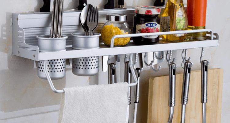 RV Kitchen Accessories
