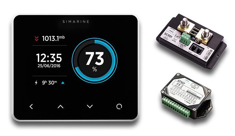best-rv-battery-monitor