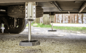 Best Rv Stabilizers