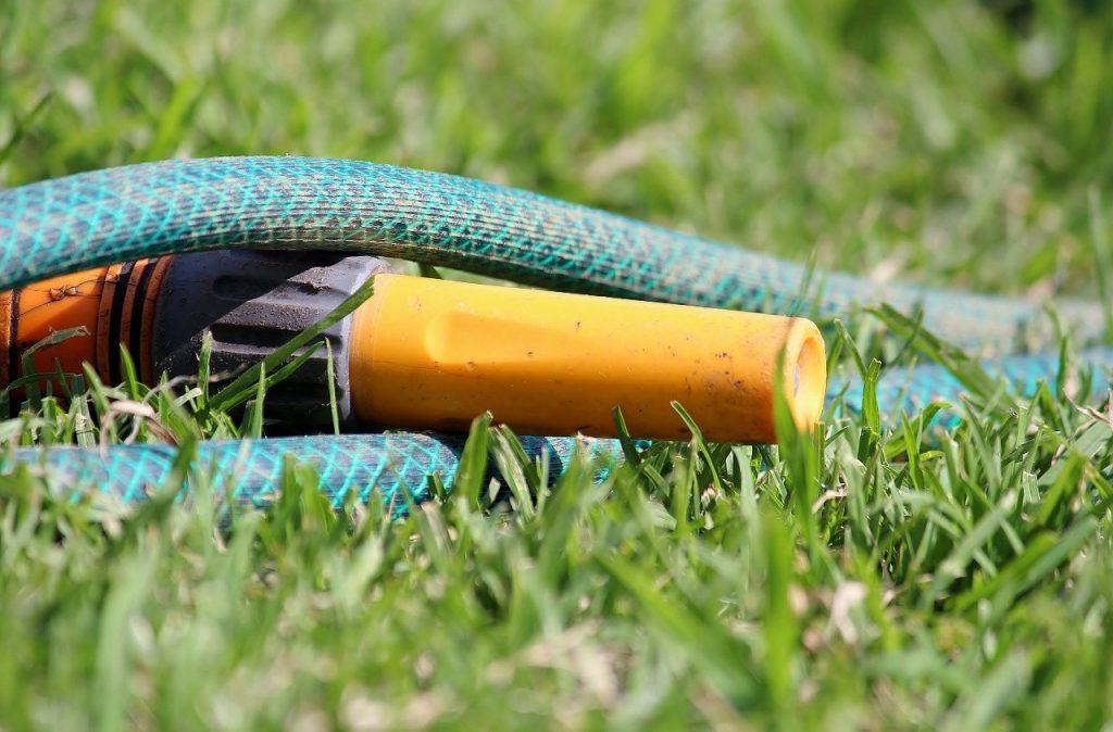 best-rv-water-hoses