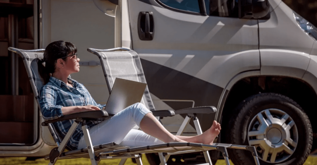 Best Rv Wifi Booster