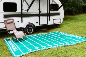 Rv Patio Mats