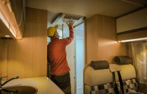 best-rv-air-conditioner
