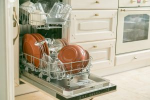 Best RV Dishwasher
