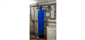 best-rv-water-softener