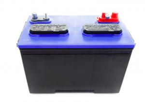 best-rv-battery