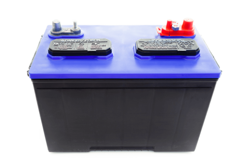 best-rv-battery